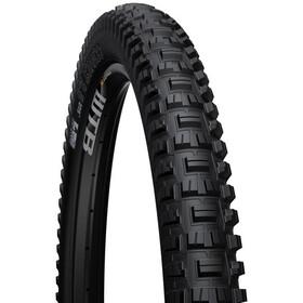 """WTB Convict Tyre 27.5x2,5"""" TCS Tough High Grip, black"""